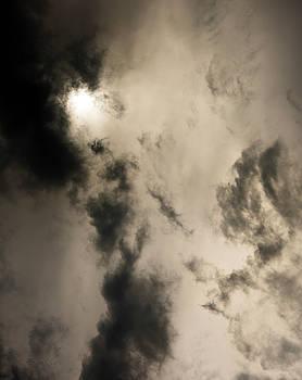 The Light by Steven Poulton
