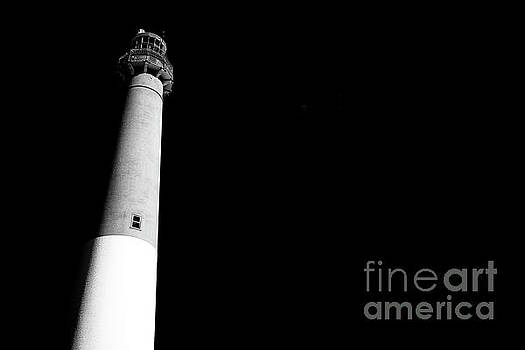 John Rizzuto - The Lighthouse 2014