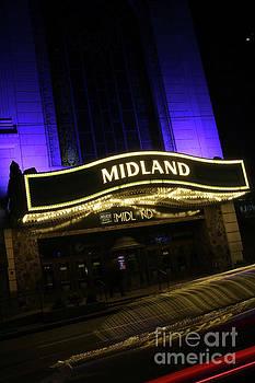 Gary Gingrich Galleries - The Midland-0640