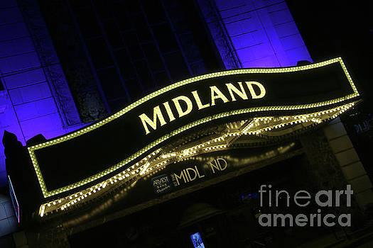 Gary Gingrich Galleries - The Midland-0665