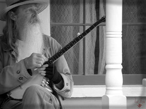 Scott Hovind - The Music Man