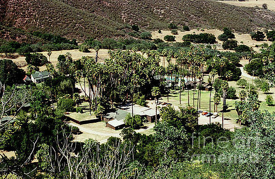 California Views Mr Pat Hathaway Archives - The Paraiso Hot Springs ,Soleded ,California Soledad, California1998