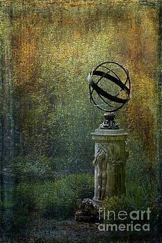 Liz  Alderdice - The Portal