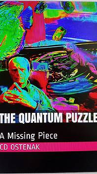 The Quantum Puzzle by CD Ostenak