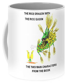 the Rice queen adventures by MERLIN Vernon