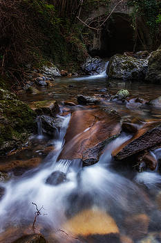 The River of life by ACAs Photography