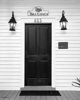 Michelle Wiarda - The Sea Conch Key West Florida