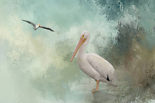 Kim Hojnacki - The Spirit of Nature