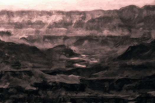 Venura Herath - The Stairway to Heaven