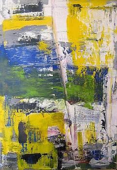 David Hatton - The Stream