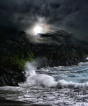 The Supreme Soul by Sharon Mau