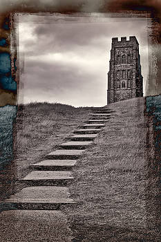 Stewart Scott - The Tor