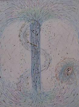 The Tree of Life by Elena Soldatkina