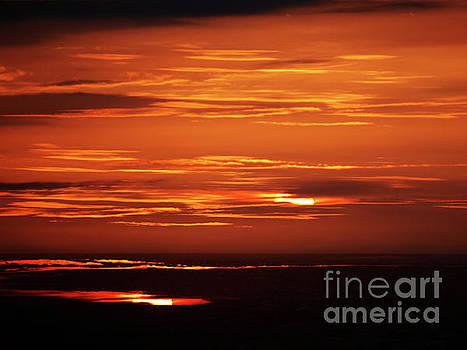 JORG BECKER - The two suns_02