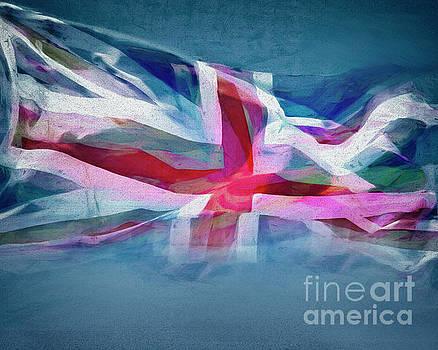 The Union by Edmund Nagele