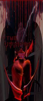 The Usurper by Mason BenYair