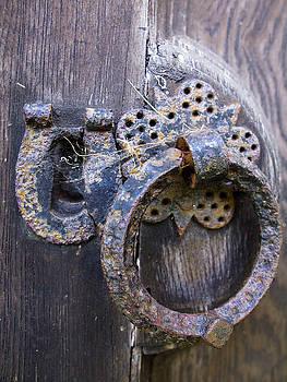Collection Door Chain Lock Wilkinson Pictures - Losro.com