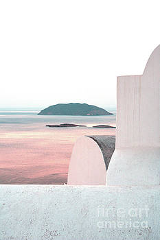 This is Greece by PrintsProject