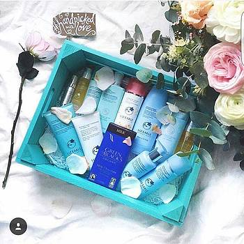 This Would Be Perfect!! @v_on_vodka by Natalie Anne