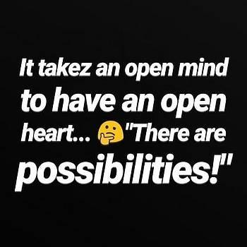#thisamaznlife by AmaZn MRC
