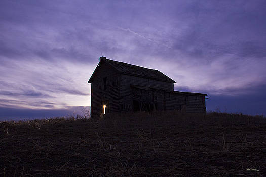 ThisOld House by Andrea Lawrence