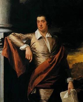 Wright Joseph - Thomas Day