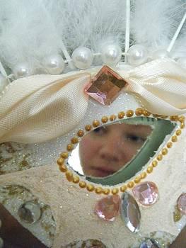 Scarlett Royal - Through The Eye Of The Mask 2