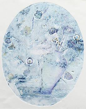 Tilted Persepective by Tara Bennett