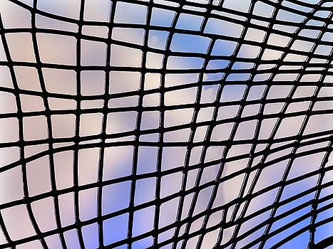 Time Warp by Paul Wear