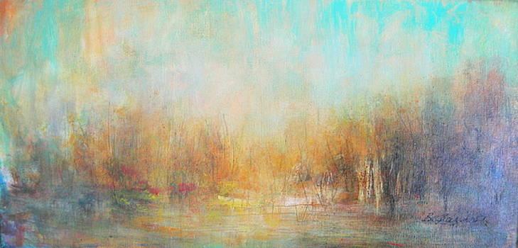 Timeless by Bonnie Bardos