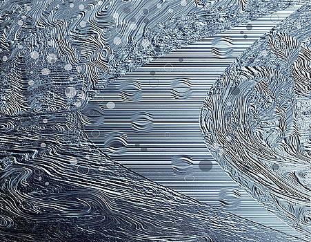 Donna Proctor - Tiny Bubbles