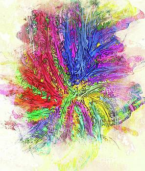 Tito - Tito - Abstract