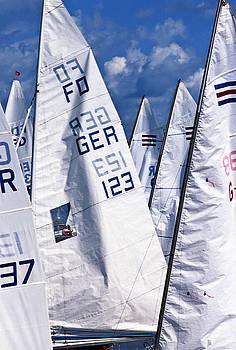 Heiko Koehrer-Wagner - To Sea - To Sea