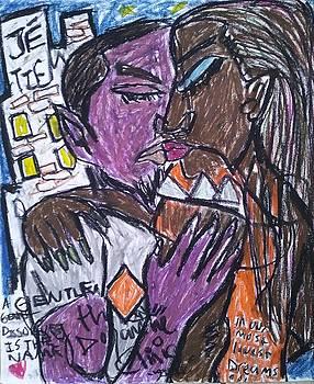 Together At Last by Dele Akerejah