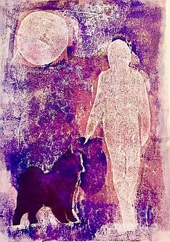 Together 2 by Corina Stupu Thomas