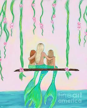 Together Fun by Leslie Allen