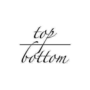 Bill Owen - top bottom