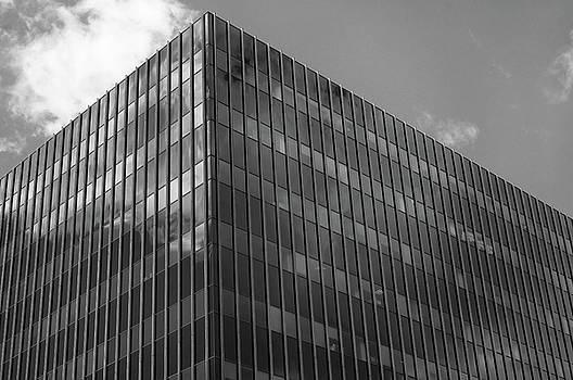 Top Floors by Dan Holm