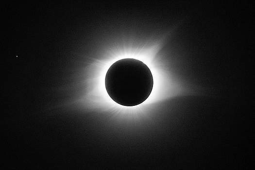 Totality by Kristina Plaas