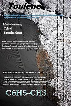 Michelle  BarlondSmith - TOULENE