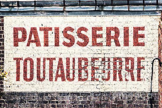 Delphimages Photo Creations - Toutaubeurre