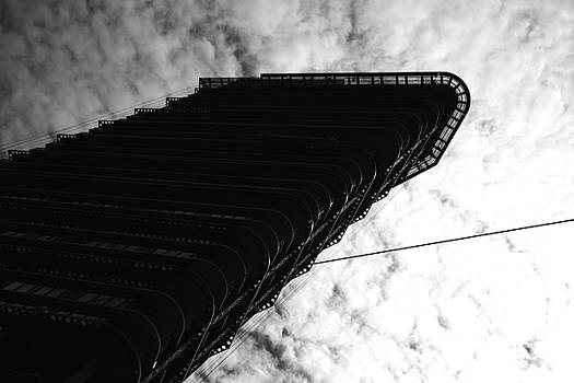 Kreddible Trout - towering