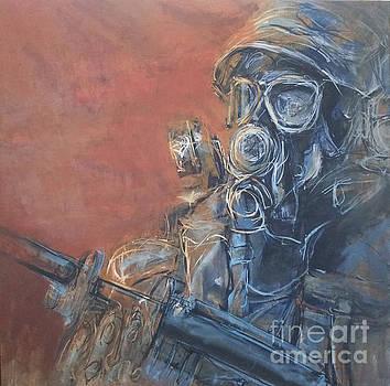 Toxic by Stanciu Razvan