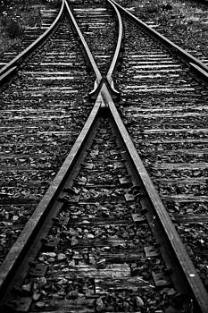 Tracks by Nathan Lopez