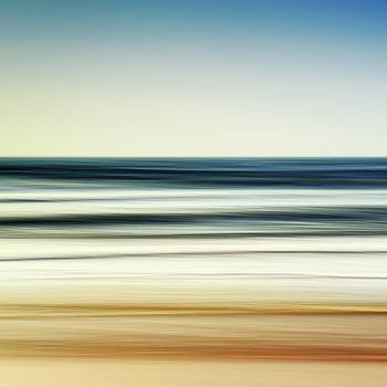 Tranquility by Holger Nimtz