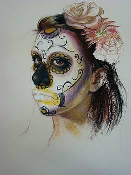 Transformations by Jennifer Soriano