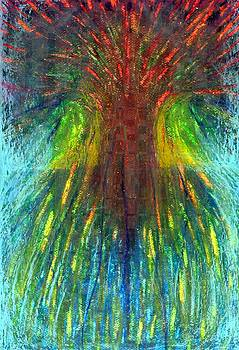Wojtek Kowalski - Tree Of Oblivion