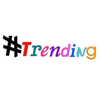 Bill Owen - Trending