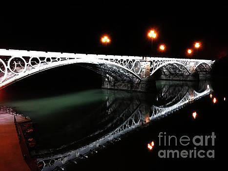 HELGE - Triana Bridge
