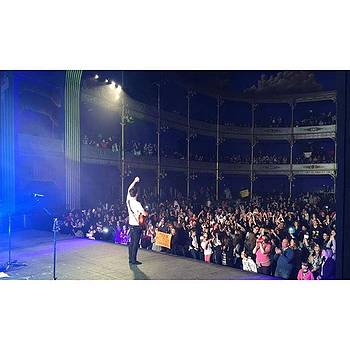 trieste. #heffrondrive by Dustin Belt